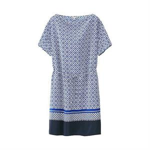Váy Uniqlo  xinh xắn WD58