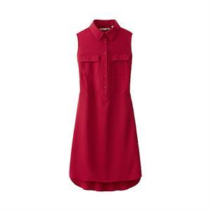 Váy Uniqlo  xinh xắn WD49