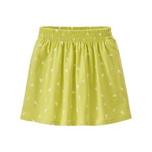 Chân váy  xinh xắn cho bé gái - XL06