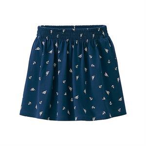 Chân váy  xinh xắn cho bé gái - XL05
