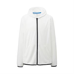 Áo thun nhẹ chống nắng Uniqlo - chất nhẹ khô thoáng - WM15