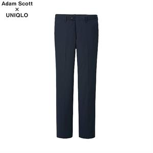 Quần nam Adam Scott Uniqlo - LP13