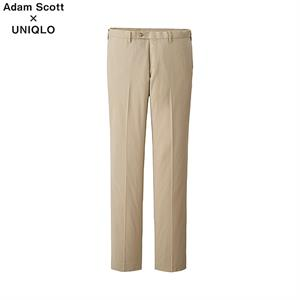 Quần nam Adam Scott Uniqlo - LP14
