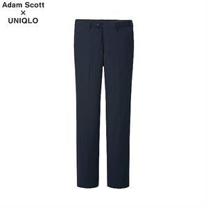 Quần nam Adam Scott Uniqlo - LP15