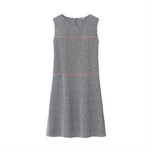Váy nữ Uniqlo xinh xắn Uniqlo - WD61
