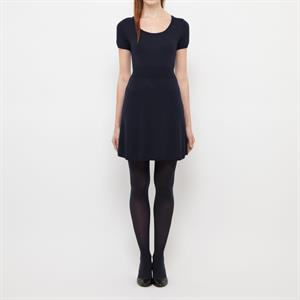 Váy len Uniqlo  xinh xắn WD105