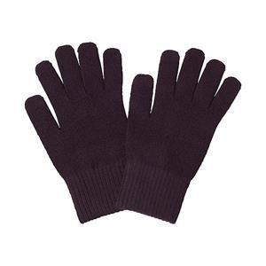 Găng tay cảm ứng sinh nhiệt HEATTECH Uniqlo GT02