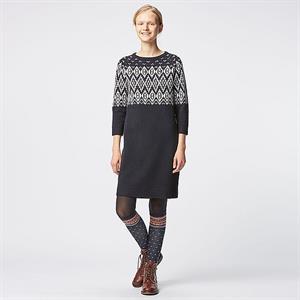 Váy len  nữ Uniqlo WD82