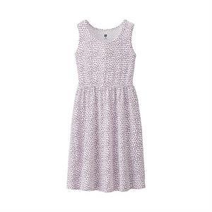 Váy Uniqlo bé gái GD12
