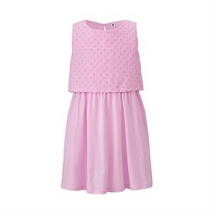 Váy Uniqlo bé gái GD09 - váy xinh cho bé