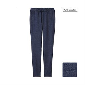 Denim Legging Uniqlo -Gu  nữ - QL43