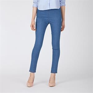 Denim Legging Uniqlo -Gu  nữ - QL42