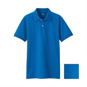 Áo phông nam Uniqlo PM14 - Làm mát và khử mùi mồ hôi