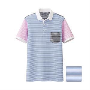 Áo phông nam Uniqlo PM11 - Làm mát và khử mùi mồ hôi