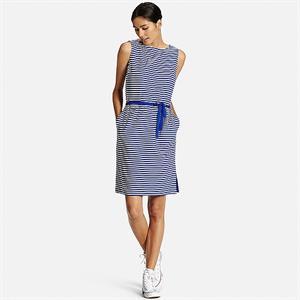 Váy  Uniqlo xinh xắn WD90