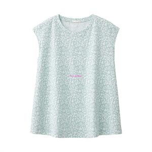 Áo phông nữ cộc tay GU - Uniqlo  - W61