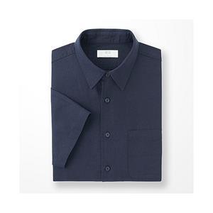 Áo sơ mi nam Uniqlo - Dry Easy Care Shirt - MS37