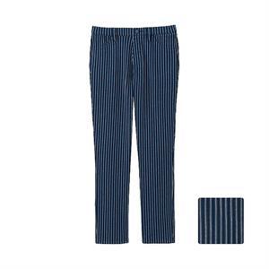 Quần legging nữ Uniqlo - WP68 - trẻ trung, năng động