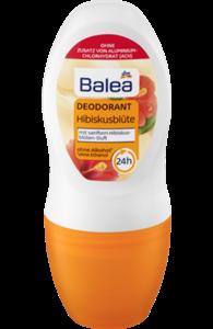 Lăn khử mùi Balea - BA02