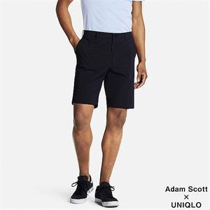 Quần sóc nam Adam Scott Uniqlo  Uniqlo - QS18