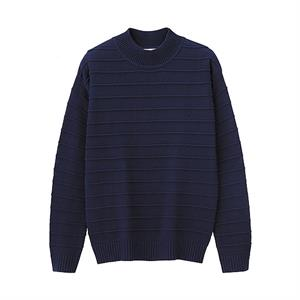 Áo len nữ Gu - Uniqlo  - WL107