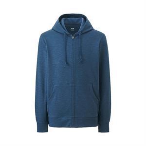 Áo cotton nhẹ nam Uniqlo - WM47