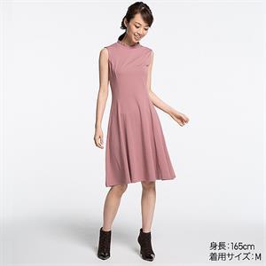Váy Uniqlo  xinh xắn - WD174