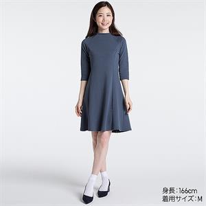 Váy Uniqlo  xinh xắn - WD176