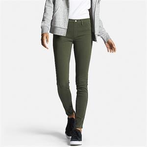 Quần Legging pants Uniqlo nữ - WD148