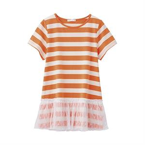 Váy Uniqlo bé gái  GD15- váy xinh cho bé
