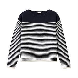 Áo len nữ Gu - Uniqlo  - WL142