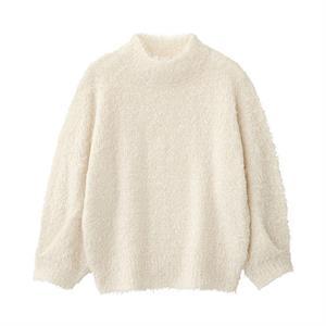 Áo len nữ Gu - Uniqlo  - WL144
