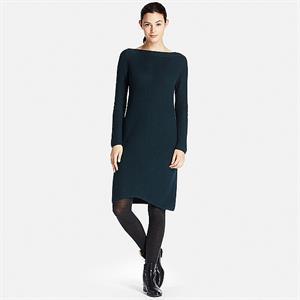 Váy len nữ  Uniqlo xinh xắn - WD194