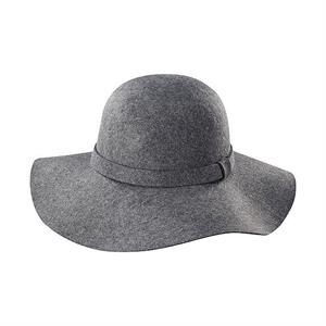 Mũ len dạ GU - Uniqlo M04