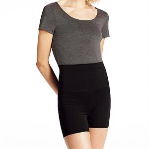 Quần gen - Body shaper Uniqlo JW8