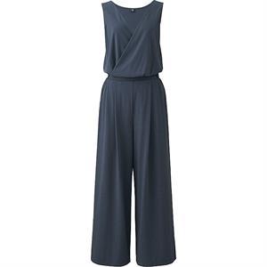 Bộ jumpsuit nữ Uniqlo - WS141