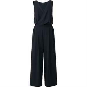 Bộ jumpsuit nữ Uniqlo - WS142
