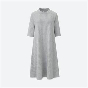 Váy Uniqlo xinh xắn - WD83