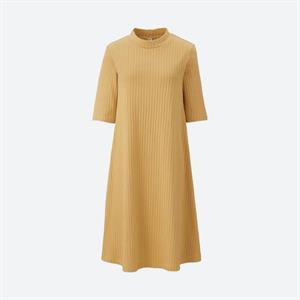 Váy nữ Uniqlo xinh xắn - WD197