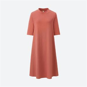 Váy  nữ  Uniqlo xinh xắn - WD195