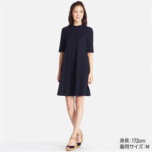 Váy Uniqlo xinh xắn  - WD188