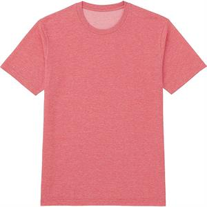 Áo cotton Nam  TC24 - Uniqlo