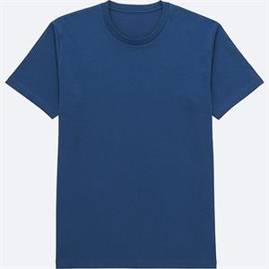 Áo cotton Nam  TC32 - Uniqlo