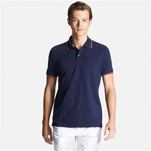 Áo phông nam Dry Ex Uniqlo PM71 - Làm mát và khử mùi mồ hôi