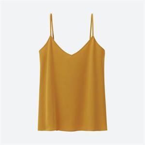 Áo hai dây nữ  Uniqlo  - WA 07