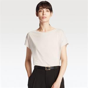 Áo phông nữ Uniqlo - W57
