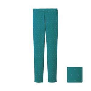 Quần Legging Uniqlo - WP55