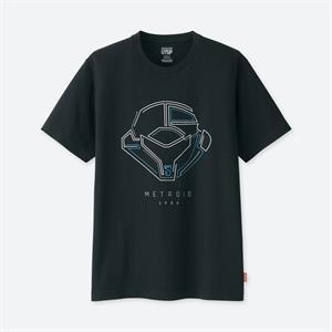 Áo phông  TF27 - Uniqlo