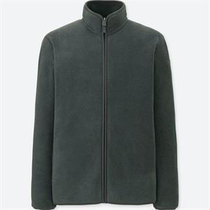 Áo khoác nhẹ lông cừu nam Uniqlo - WM63