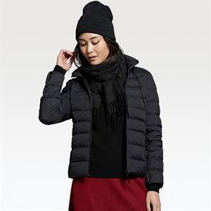 Áo siêu nhẹ nữ Uniqlo - SG30
